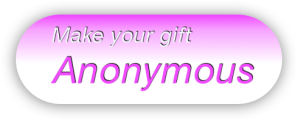 annon gift button